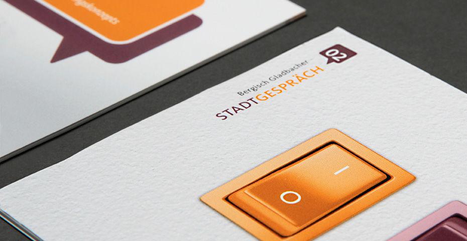 projektbeschreibung cdu bergisch gladbach element 79. Black Bedroom Furniture Sets. Home Design Ideas
