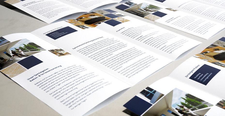 projektbeschreibung lukait deiters element 79. Black Bedroom Furniture Sets. Home Design Ideas